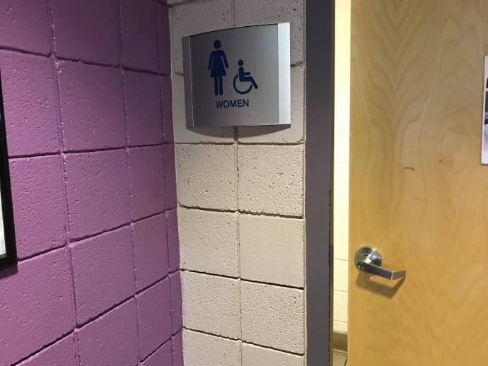 DIEP flap Education: Boobs in the Bathroom