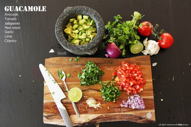 Guacamole_ingredients2