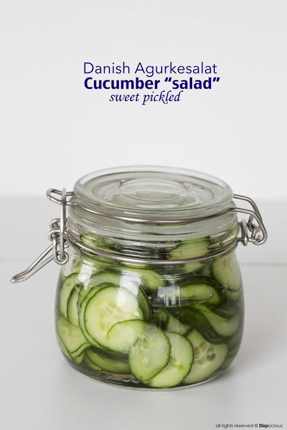 cucmber salad2