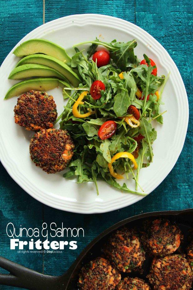 quinoa-salmon fritters_BP
