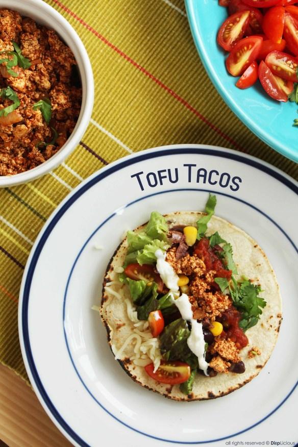 tofu tacos_FP