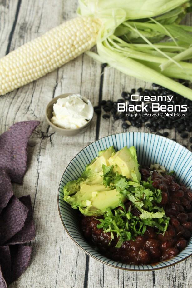 creamybackbeans_F