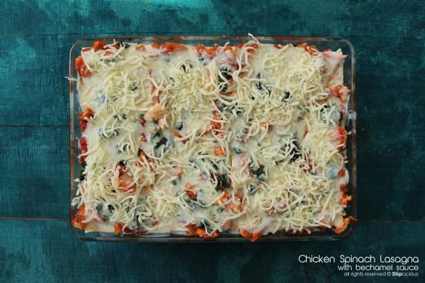 prep_lasagna