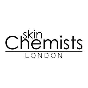 SkinChemists