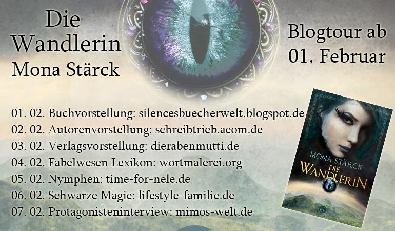 BLogtour_Wandlerin_Banner