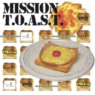toast2-print