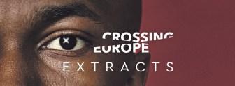 Bild Crossing Europe