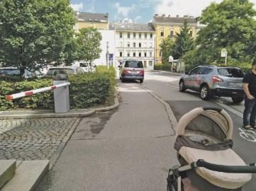 Foto Franz Koppelstätter