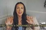 Welcome To My Channel – S()fia Braga