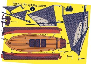 2020_03_01_Spring20_Print