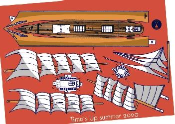 2020_06_01_Summer20_Print