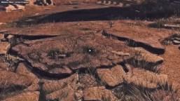 Foto Screenshot Stream, Startbild Unreal Engines