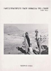 john tylo cover 1