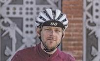 Gerald Minichshofer. Fotos Adventure Bike Racing