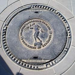 10. Koblenz