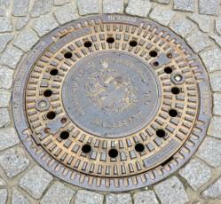 4. Hansestadt Greifswald