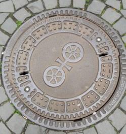 13. Mainz