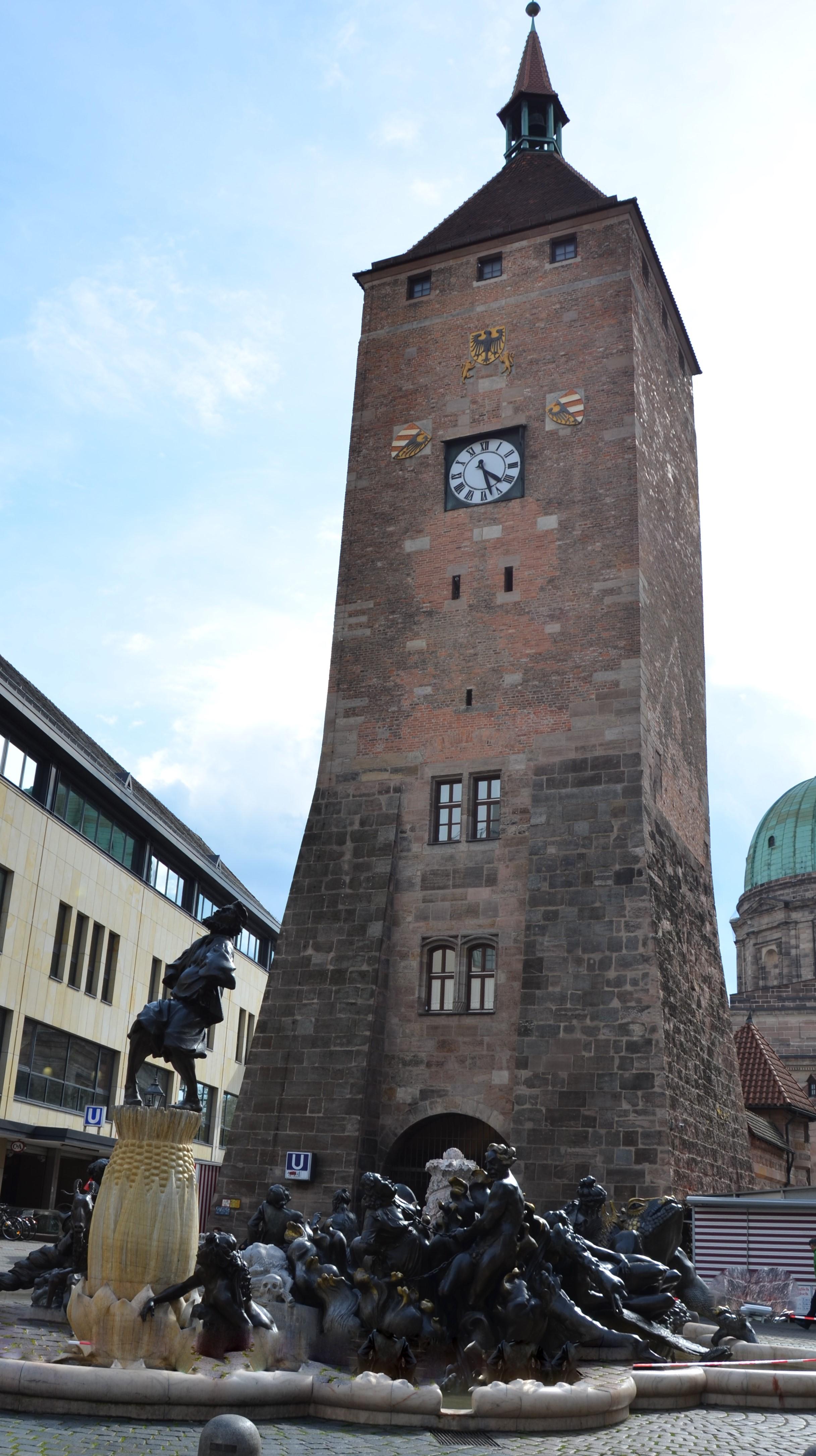 Nürnberg (140)