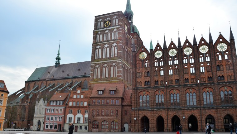 Stralsund (74)