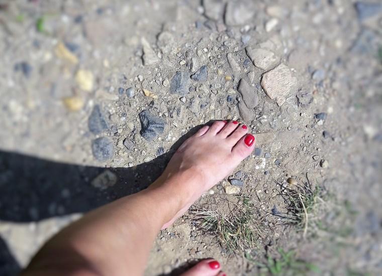 Großer Sand 28
