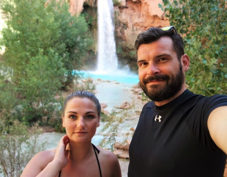 1blog-havasu-falls-grand-canyon