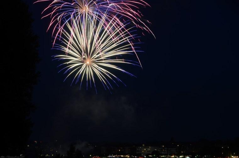 Feuerwerk Johannisfest 2017 (50)
