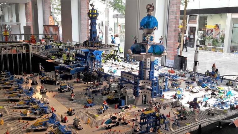 Legoausstellung (12)
