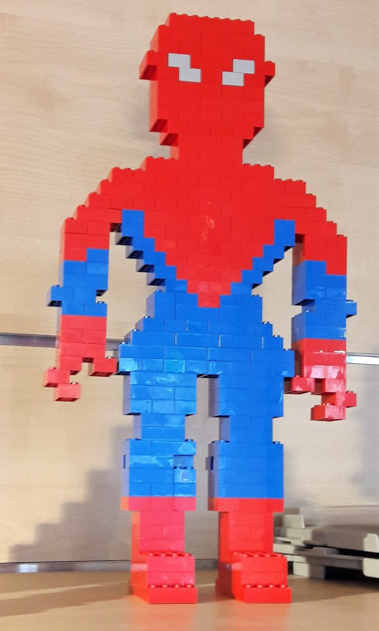 Legoausstellung (38)