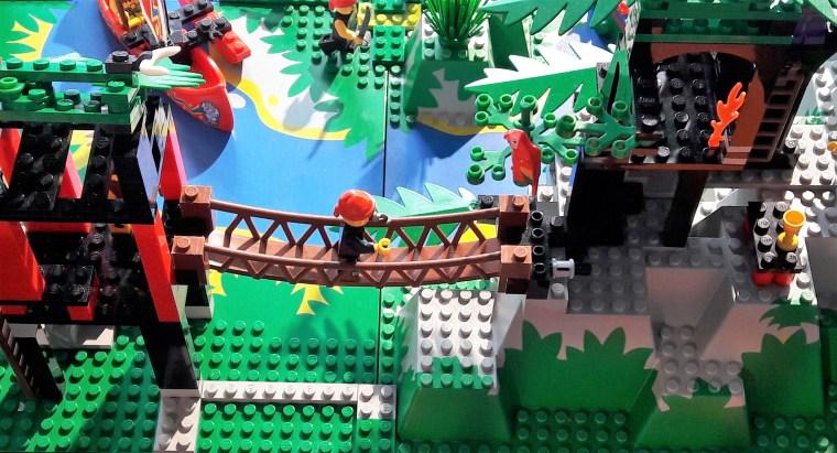 Legoausstellung (40)