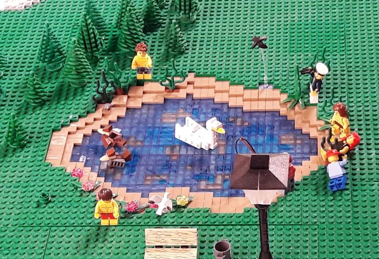 Legoausstellung (48)