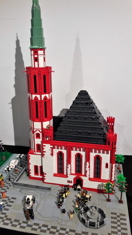 Legoausstellung (53)