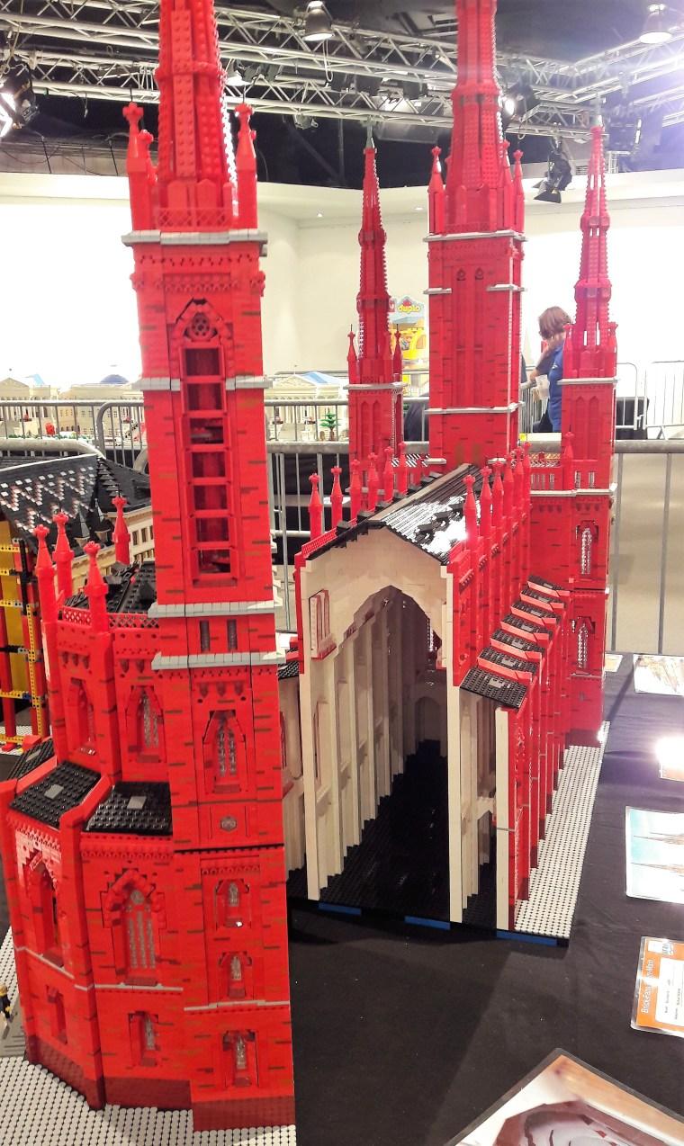 Legoausstellung (57)