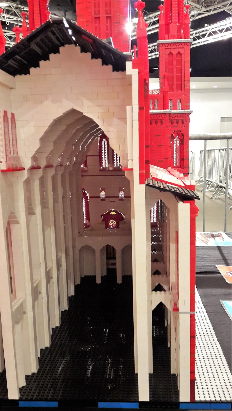 Legoausstellung (58)