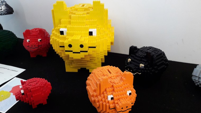 Legoausstellung (63)