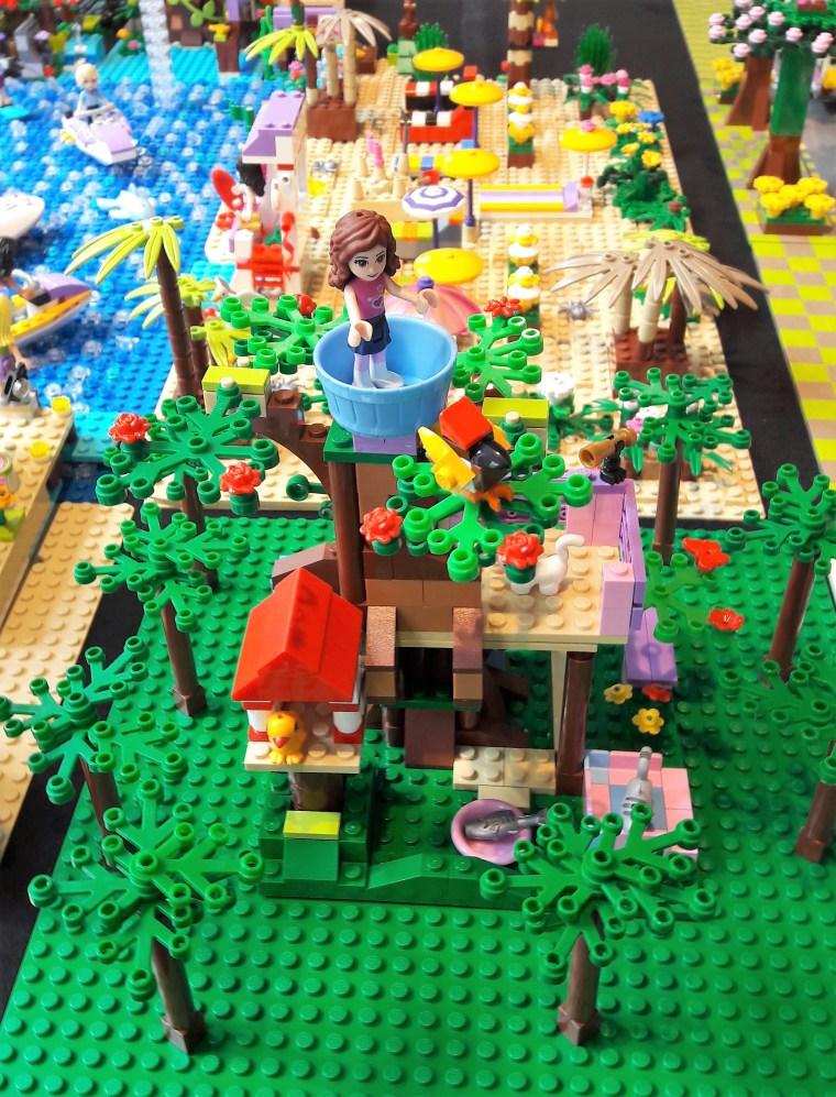 Legoausstellung (73)