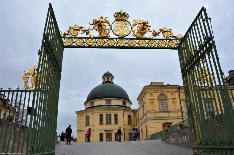 Stockholm (203)