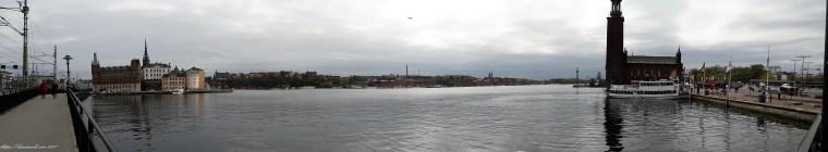Stockholm Handy (219)