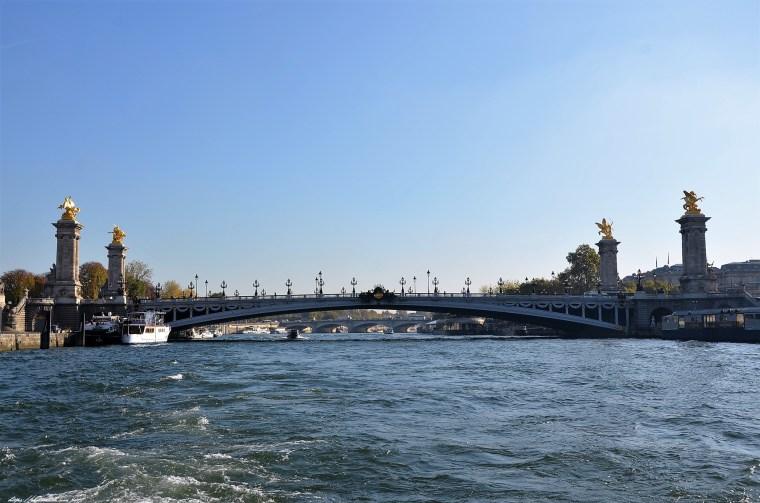 Paris (94)