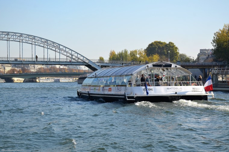 Paris (99)