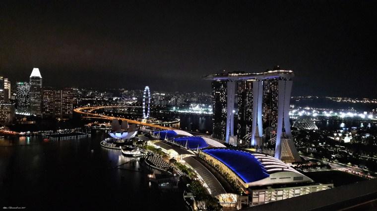 Singapur 2017 2018 (10)