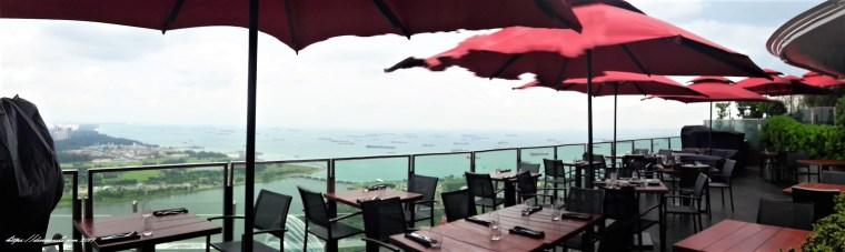 Singapur 2017 2018 (85)