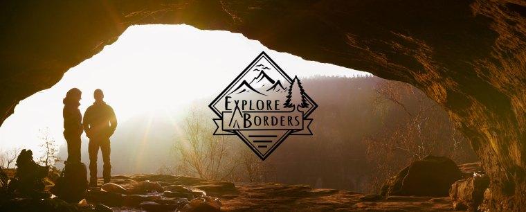 ExploreBorders