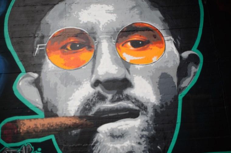 Graffiti (11)