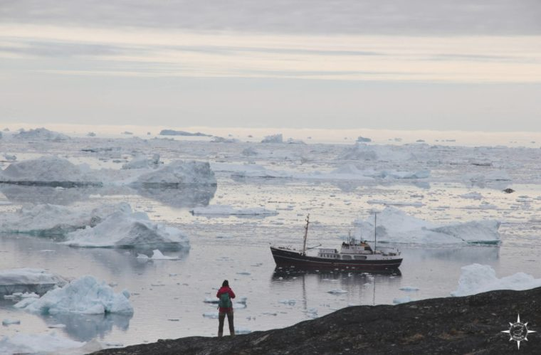 Groenland-Eisfjord-Polarkreuzfahrten-1024x673