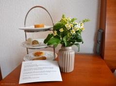 SeehotelNiedernberg (120)