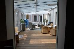SeehotelNiedernberg (60)