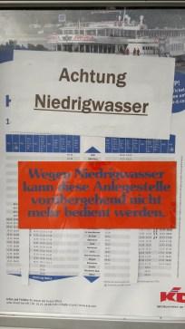 Assmannhausen (40)