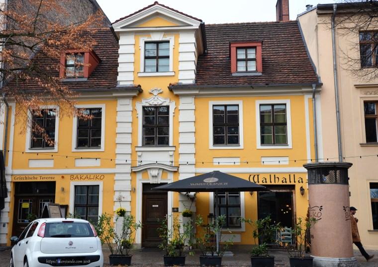 Potsdam (42)