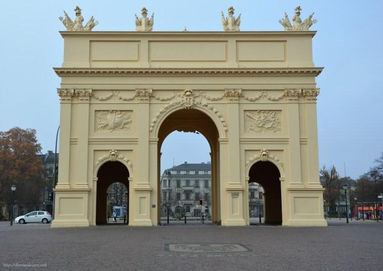 Potsdam (52)