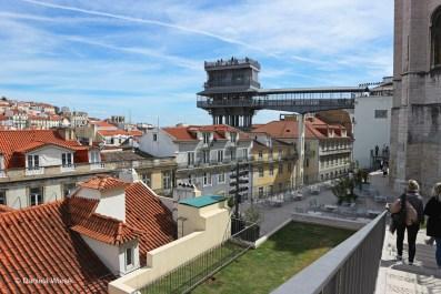 Round-up-DieReiseEule-Lissabon-Tipps-Topo-Chiado